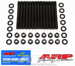 ARP RB26DETT Head Stud Kit