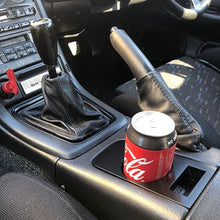 Load image into Gallery viewer, Cup Holders - R32 Skyline