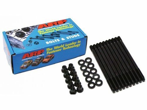 ARP Main Stud Kit RB26DETT