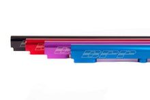 Load image into Gallery viewer, BPP S13 SR20 Fuel Rail - Blue