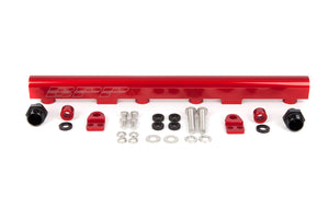 BPP Nissan CA18 Fuel Rail Kit