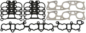 NITTO RB26 INTAKE & EXHAUST METAL GASKET KIT