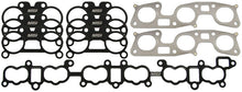 Load image into Gallery viewer, RB26 FULL GASKET KIT (INC METAL INT & EXH KIT) 1.8MM H/G