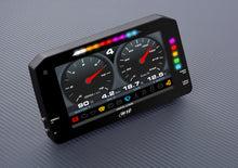 "Load image into Gallery viewer, AiM MXP Strada Standard 6"" Dash"