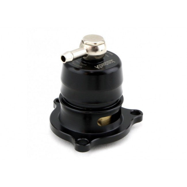 TURBOSMART BOV Kompact Dual Port Shortie