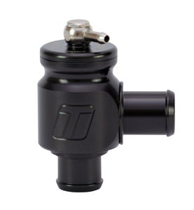 TURBOSMART BOV Kompact Plumb Back-25mm