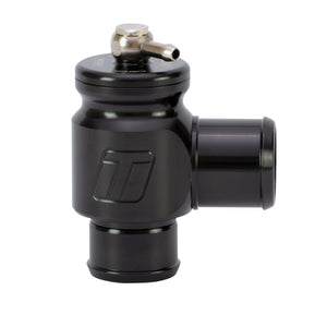 TURBOSMART BOV Kompact Plumb Back-34mm
