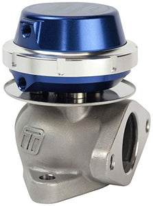 TURBOSMART WG38 Ultra-Gate38 14psi -Blue