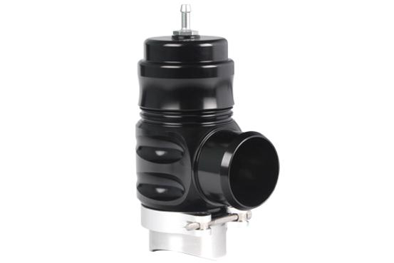 TURBOSMART BOV Big Bubba BPV Sleeper