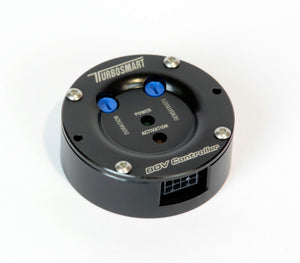 TURBOSMART BOV Controller - unit only