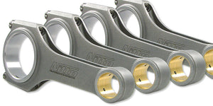 NITTO RB25/26 H-BEAM 121.5MM