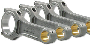 NITTO BARRA 4L I-BEAM 153.86MM