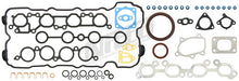 Load image into Gallery viewer, SR20 FULL GASKET KIT WITH 1.5MM HEAD GASKET - SUIT S14/15