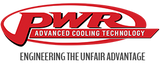 "PWR DC 09"" Thermo Fan"