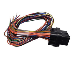 LINK - Loom B 400mm - All wireIn ECUs - Not ATOM