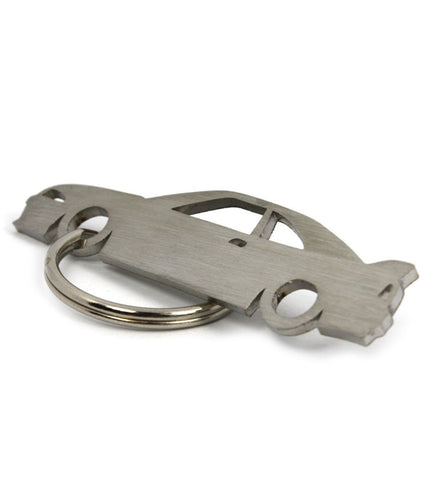 HardTuned Skyline R33 Key ring
