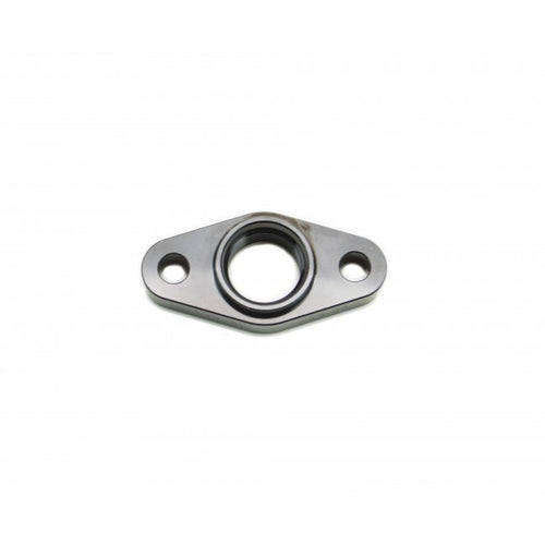 TURBOSMART Billet Turbo Drain adapter with Silicon O-ring