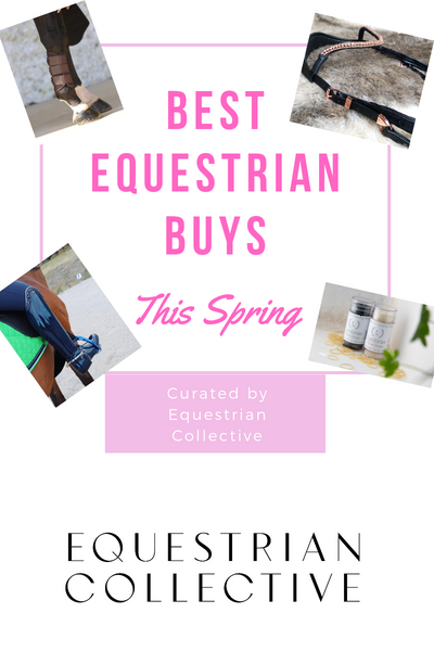 Spring Buying Guide