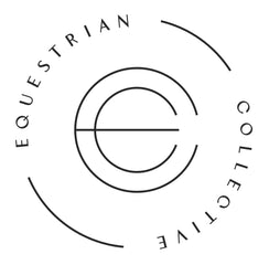 Equestrian Collective