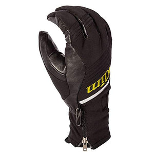KLIM PowerXross Glove