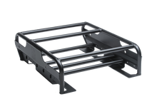 Load image into Gallery viewer, CHEETAH FACTORY RACING Rack Complete kit