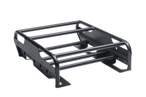 CHEETAH FACTORY RACING Rack Complete kit