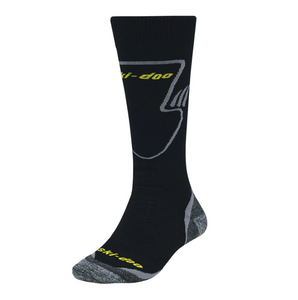 SKI-DOO Thermal Socks