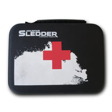 Load image into Gallery viewer, MOUNTAIN SLEDDER Snowmobile First Aid Kit