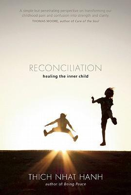 Reconciliation - Healing the Inner Child