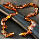 Amber Baltic Baby Beads