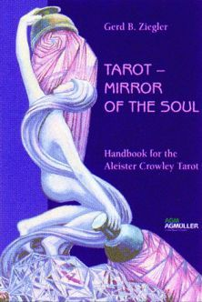 Tarot Mirror of the Soul