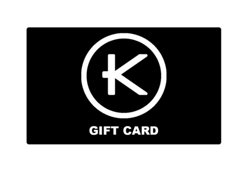 KYMIRA Medical Gift Card - £185.00