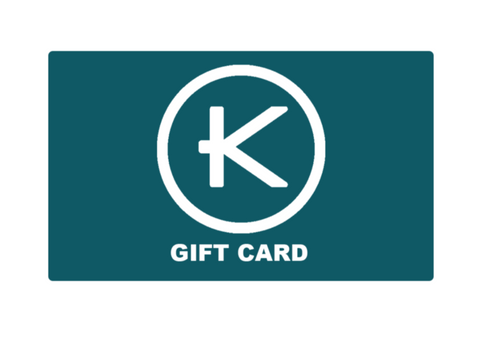 KYMIRA Medical Gift Card - £80.00