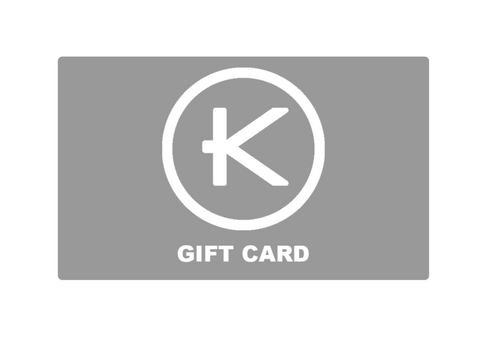 Copy of KYMIRA Medical Gift Card - £120.00