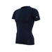 Men's IR Short Sleeve Top - kymiramedical