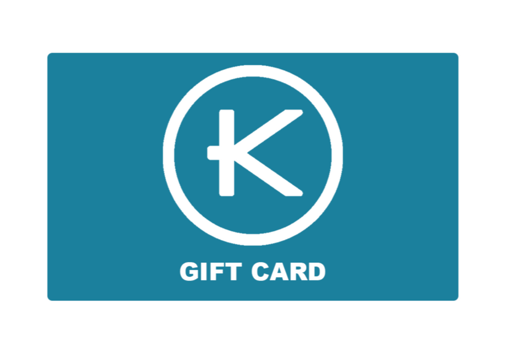 KYMIRA Medical Gift Card - £30.00