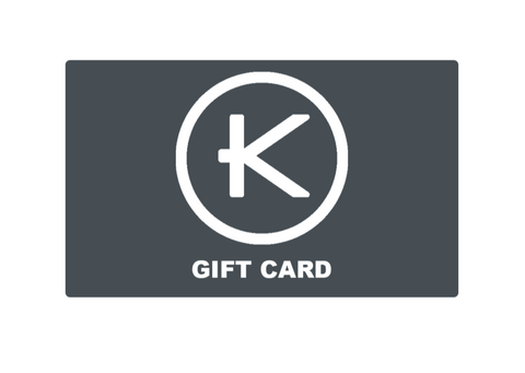 KYMIRA Medical Gift Card - £60.00