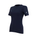 Women's Short Sleeve Top