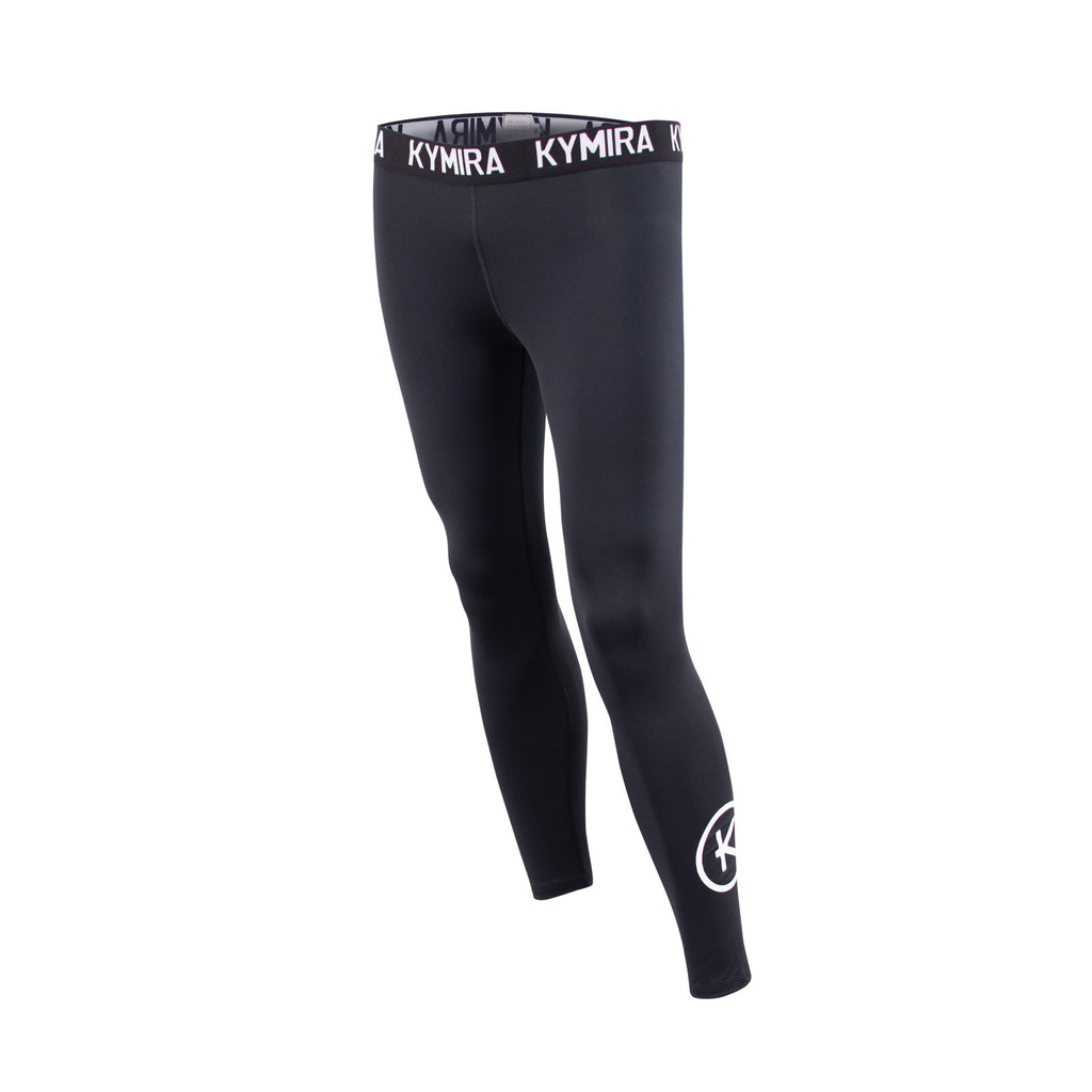 Women's IR50 Leggings