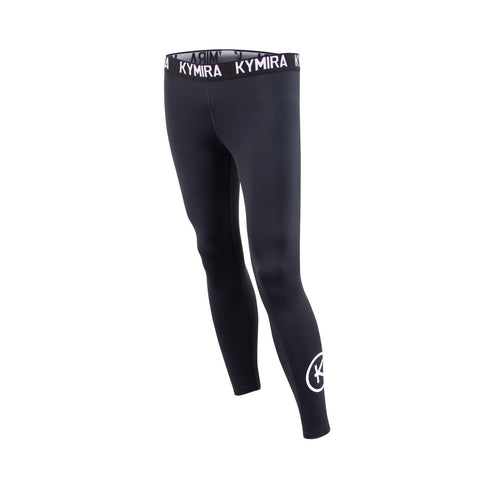 Women's IR Leggings - kymiramedical