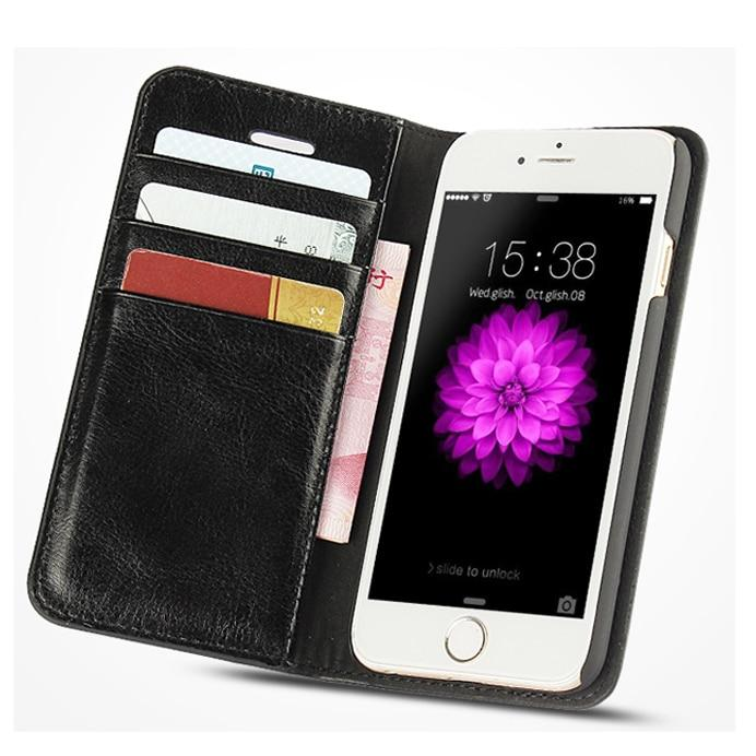 iPhone Wallet For Holding Your Cash, Cards and Receipts