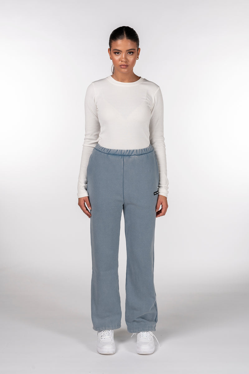 Stone Sky French Terry Pant