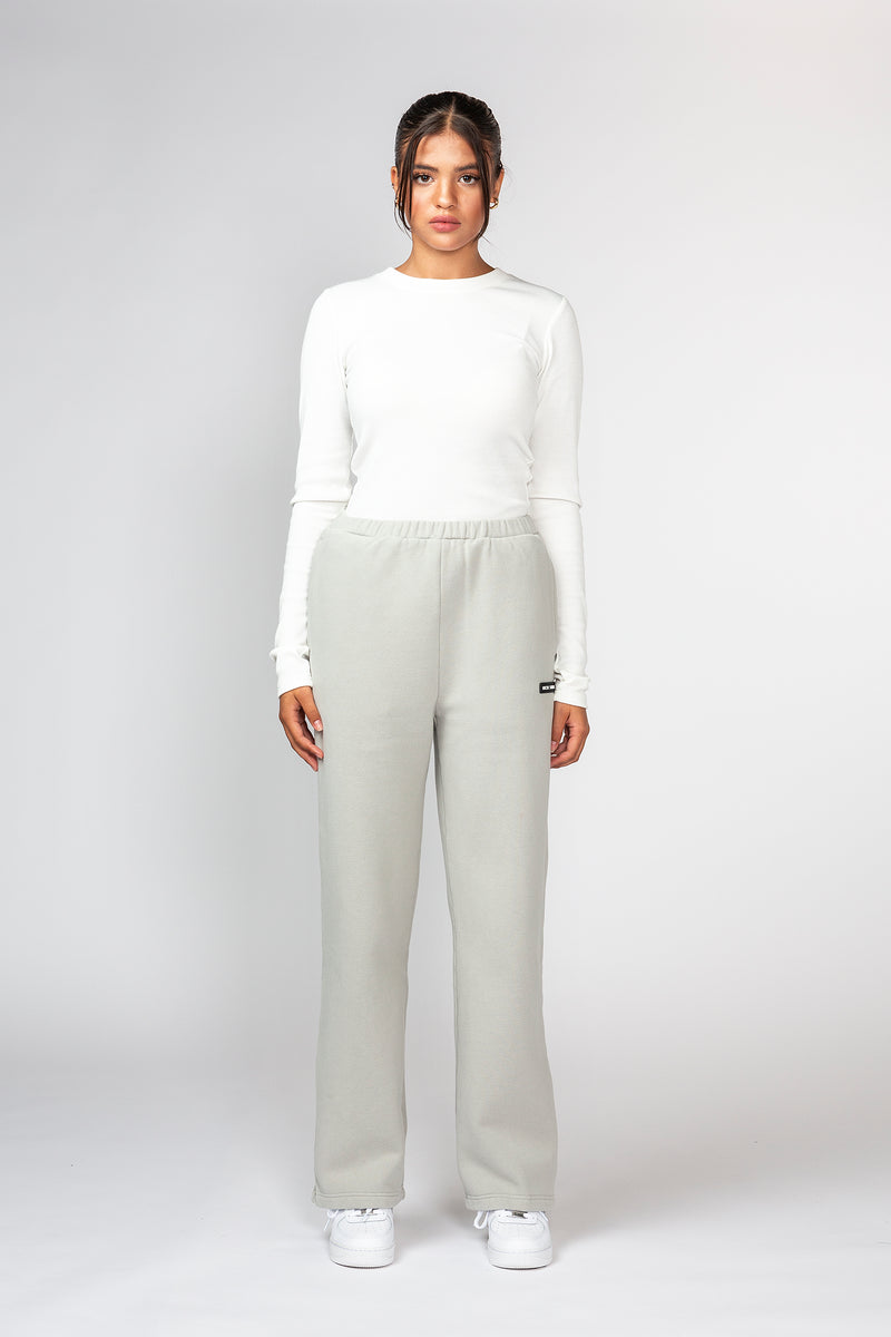Pearl River French Terry Pant