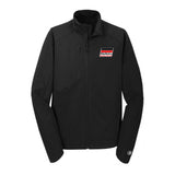 Skip Barber Racing School OGIO Jacket