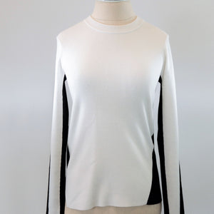 Rag & Bone Cecilee Sweater