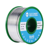 SainSmart-Lead-Free-Solder-Wire-0.8mm-1