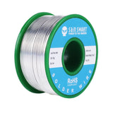 SainSmart-Lead-Free-Solder-Wire-1mm-01