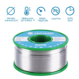 SainSmart-Lead-Free-Solder-Wire-0.8mm-2