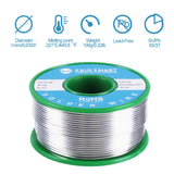 SainSmart-Lead-Free-Solder-Wire-1mm-02