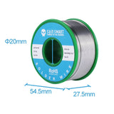 SainSmart-Lead-Free-Solder-Wire-0.8mm-3